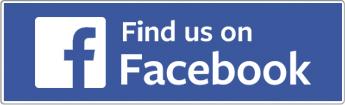 みどり合同税理士法人グループfacebookページ